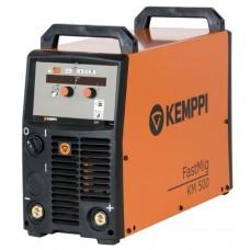 Kemppi 3X230/400V FastMig KM 500