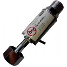 Подогреватель углекислотный ПУ-50-М (24-36V)