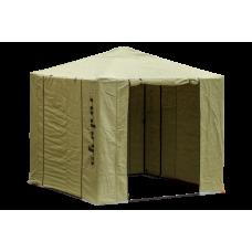 Сварог Палатка сварщика 2.5х2.5 (м)