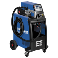 Blueweld Inver-Plus 14000 Smart Aqua