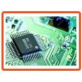 Электрон. компоненты