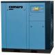 Винтовой компрессор Comaro MD 37-13 I