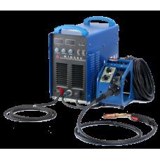 AOTAI MIG500 с воздушным охлаждением