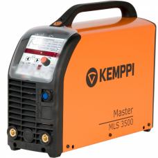 Kemppi MASTER MLS 3500 VRD