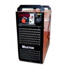 Kemppi Master 2850 MMA 230/400/460V