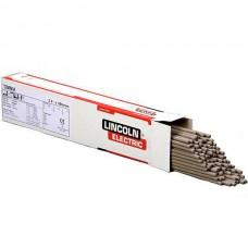 Электроды Omnia 46 d=2,5 мм
