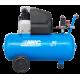 Поршневой компрессор ABAC Montecarlo L30P