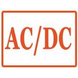Универсальные аппараты (TIG AC/DC)
