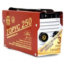 Сварочный инвертор Торус 250