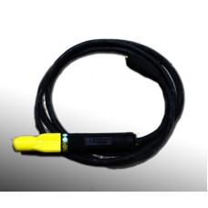 Держатель с кабелем 200А Esab Handy 16-16
