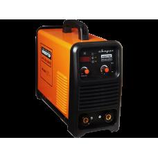 Сварочный инвертор серии STANDART ARC 250 (Z285)