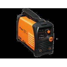 Сварочный инвертор серии PRO ARC 160 (Z206)