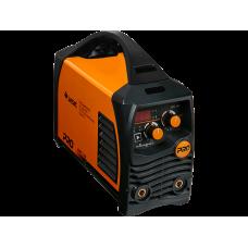 Сварочный аппарат серии PRO ARC 160 (Z211S)