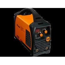 Сварочный аппарат серии PRO ARC 180 (Z208S)