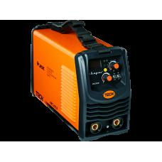 Сварочный инвертор серии TECH ARC 205 В (Z203)