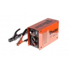 Инвертор WESTER MINI 180 (20-180A)