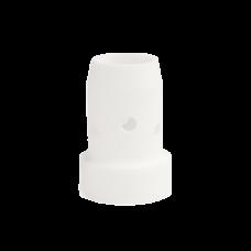 Газовый диффузор MP501D/401D, L=28mm КЕРАМИЧЕСКИЙ