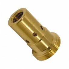 Держатель наконечника MP501D/401D, М8*25mm