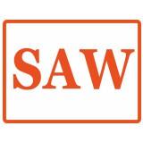SAW-сварка