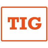 TIG-сварка