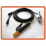 Комплекты сварочных кабелей