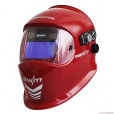 EWM Защитный шлем POWERSHIELD 5-13