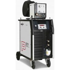 EWM Phoenix 351 Expert puls MM FDW