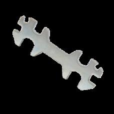 Ключ сварщика