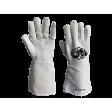 Перчатки защитные КС-82А
