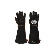 Перчатки защитные КС-14У