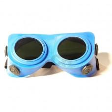 Очки газосварщика 3Н-13Г