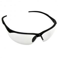 Очки защитные Warrior Spec, прозрачные ESAB