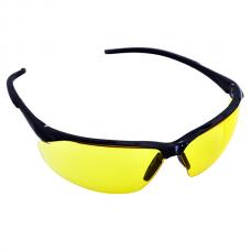 Очки защитные Warrior Spec, желтые ESAB