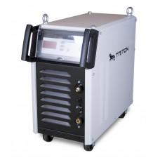 Triton CUT 100 PN CNC