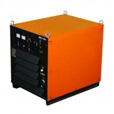 Сэлма ВДУ-1204 только с автоматом для сварки закладных деталей