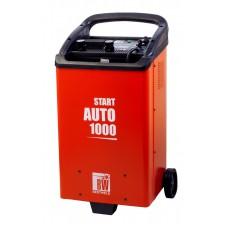 BestWeld AUTOSTART 1000 А