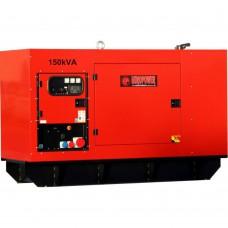 Europower EPS 150 TDE