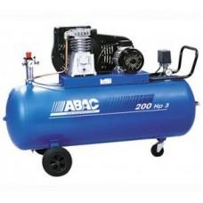 ABAC B5900B/200 CT5,5