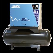 ABAC B 6000/LN/500/FT/НР7.5 V400