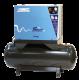 ABAC B 7000/LN/500/FT/НР10 V400