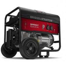 Briggs & Stratton Sprint 6200A