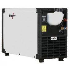 EWM COOL40 U31 Модуль охлаждения