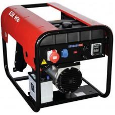 Endress ESE 906 DLS ES Diesel +CON