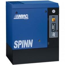 ABAC SPINN 15 8 400/50 FM CE