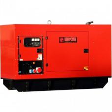 Europower EPS 200 TDE