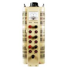 Трехфазный автотрансформатор (ЛАТР) Энергия TSGC2-6 (6 кВА)