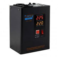 Стабилизатор напряжения Энергия Voltron РСН 2000