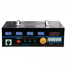 Стабилизатор напряжения Энергия HYBRID СНВТ 3000/3 (3 кВА)
