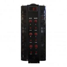 Трехфазный автотрансформатор (ЛАТР) Энергия Black Series TSGC2-15кВА 15А (0-520V)