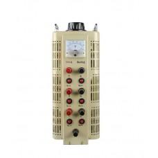 Трехфазный автотрансформатор (ЛАТР) Энергия TSGC2-3 (3 кВА)